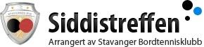 siddistreffen_logo