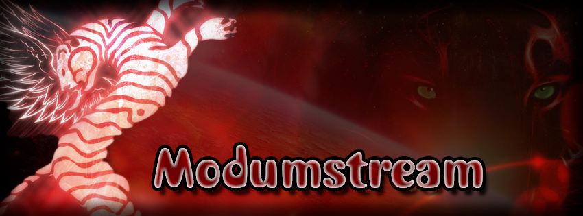 Modumstream-forsidebilde-facebook