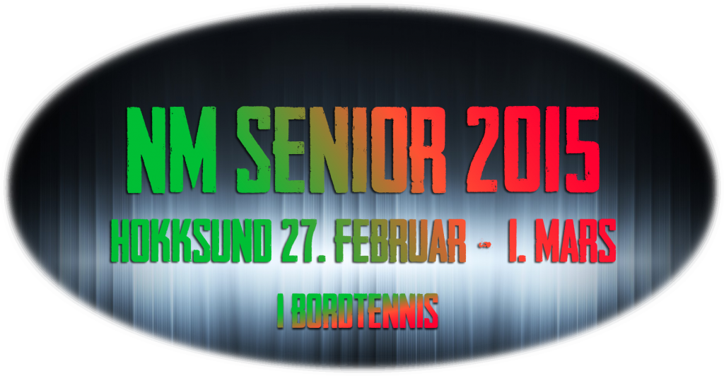 NM-logo 2