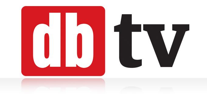 DBTV-ny